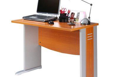 Un beau bureau pas cher