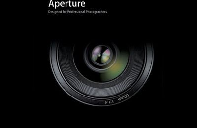 MXF to Aperture-Convert MXF files to Apple Aperture 3 ProRes MOV on Mac