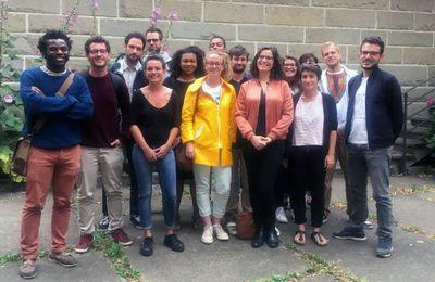 Rennes : Un forum du Métissage financé par la ville et le département