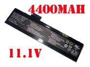 advent 23GL2GF10-GA battery for Advent 7109B 8111 8115 8215 9215 9515 K300 wholesale