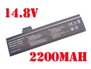 advent 63GL51028-8A battery for Advent 7113 7109A 7109B wholesale