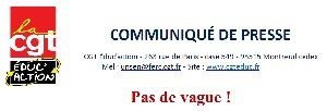 Acces A La Classe Exceptionnelle Des Cpe Agreges Certifies Peps