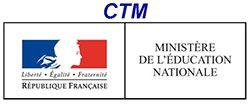 Déclaration de la CGT-Éduc'action au CTM du 21 juin 2017