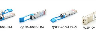 Make a Brief Contrast Between Cisco 40GBASE-LR4 QSFP+ Modules