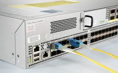 High-quality Cisco Compatible GLC-LH-SM