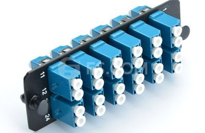 How to Create More Capacity in Data Center