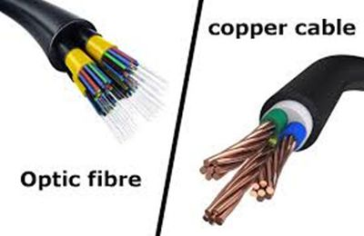 Why Recommend Fiber Over Copper in 2017?