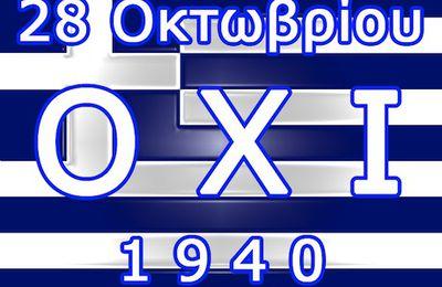 La Grèce à deux semaines de la faillite