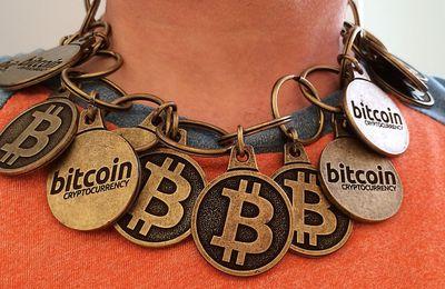 Pouvez-vous vous fier au bitcoin ? par Nicolas Perrin | Contrepoints