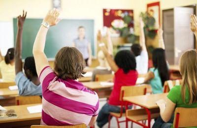 Maroc. Quelle école choisir pour vos enfants ?