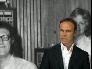 03 juillet 1977: Claude François