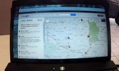 connect 2.0 et fonctionnalité google TM sur nissan juke à Cahors