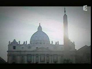 GALILÉE, LA NAISSANCE D'UNE ÉTOILE (3/3) vidéo 15'04