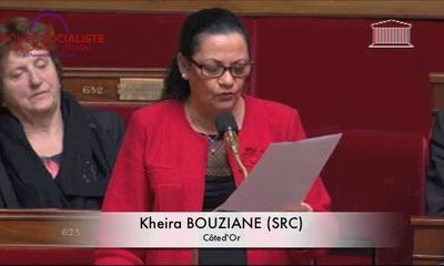 Le zapping des questions au gouvernement