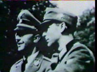 Le Volksführer