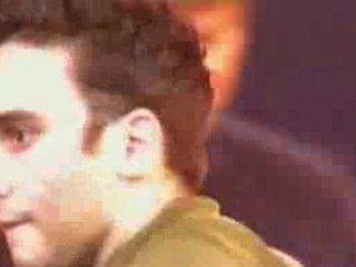 Fils de France - Damien Saez - Vidéo live et paroles
