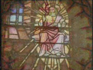 EXPERIENCE SPIRITUELLE DE L'APOSTOLAT DE LA PRIERE