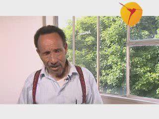 """Pierre Rabhi et son mouvement """"colibri"""": ils sont la sagesse du monde"""