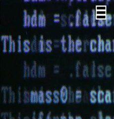 L'UNIVERS DE STEPHEN HAWKING. La face cachée 2. vidéo 16'19
