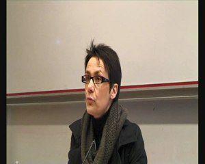Florence Jany Catrice: et si on parlait de nouveaux indicateurs autres que le PIB