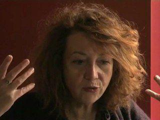 Les Demeurées, Jeanne Bénameur, Denoël