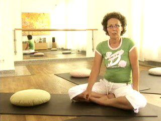 [video Kinder Yoga]