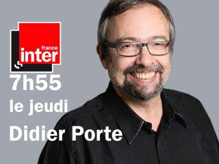 La retraite en déchantant - Didier Porte, 17 juin 2010
