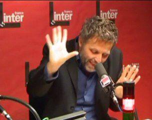 France Interdit : liquidation totale des humoristes !