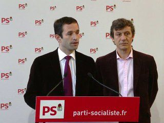 Le PS salue la mémoire de Georges Frêche