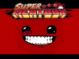 Super Meat Boy - Vidéotest