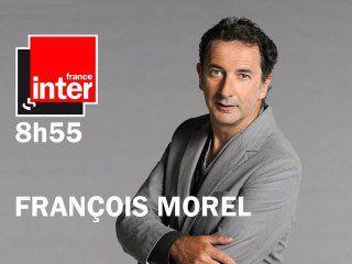 FRANCOIS MOREL - Socialistes, tous ensemble pour un avenir pire