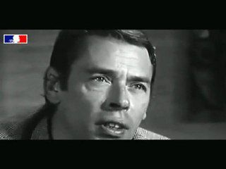 [video] Jacques Brel: la bêtise humaine