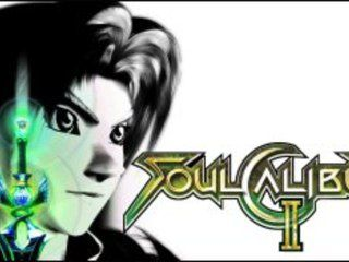 [Let's Play] #14 - Soul Calibur II