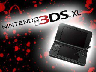 [UNBOXING] Nintendo 3DS XL