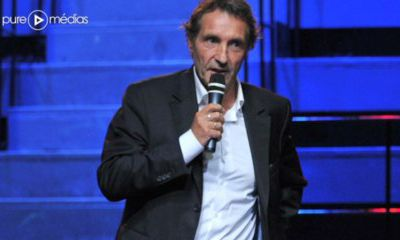 Jean-Jacques Bourdin (RMC) tacle Europe 1