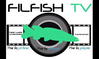 Filfish TV n°2