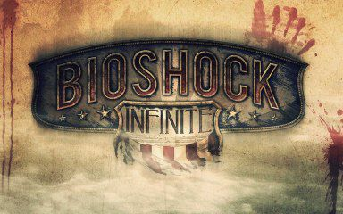 [Review] Bioshock Infinite [HD]