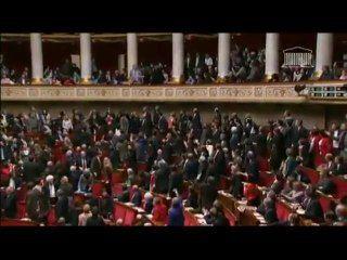 Claude Bartolone : ami ou ennemi de la démocratie ?