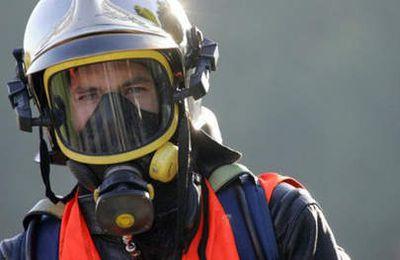 France : Explosion sur un site nucléaire, un mort