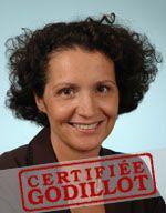 Françoise GUÉGOT, la députée godillot #circo7602