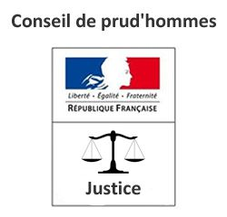 Et si on parlait justice ...
