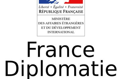 A strong Europe in a world of uncertainties (Joint contribution by the French Foreign Minister Jean-Marc Ayrault and Federal Foreign Minister Frank-Walter Steinmeier - June 28, 2016)