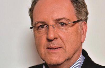 le PNF ne veut pas ouvrir d'enquête sur les montages immobiliers de Richard Ferrand