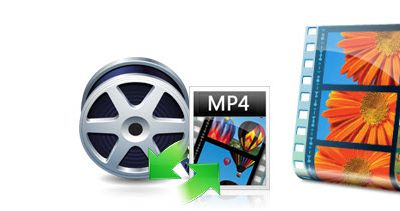 MP4 Codec for Windows Movie Maker - Open and Edit MP4 in Windows Movie Maker