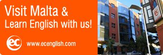 Great website to learn more English