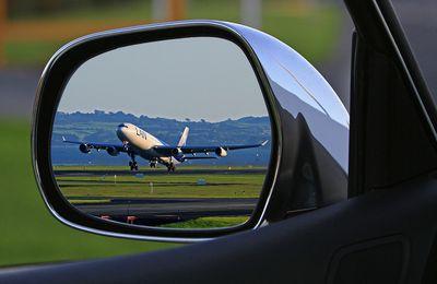 AIRBUS : PLUS DE MILLE EMPLOIS SUPPRIMÉS
