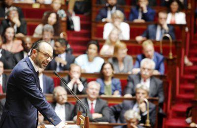 Les 10% de français les plus riches capteront 46% des baisses d'împôts