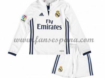 equipacion real madrid 2017|equipaciones de futbol baratas