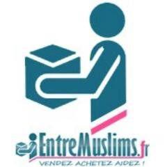 EntreMuslims.fr, Deenjob, Oummawork : réponse à l'exclusion ou communautarisme ?