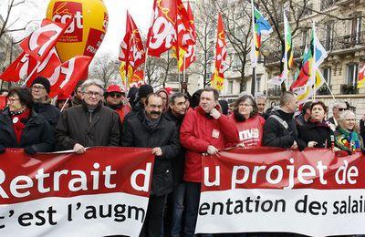 La Libre Pensée s'associe à la Déclaration commune contre la prorogation de l'état d'urgence